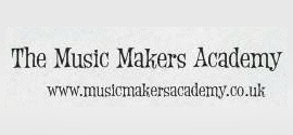 Korg Keyboards With Di Garnham at The Music Makers Academy Ltd, 5 Coker Road, Worle, Weston-super-Mare, Somerset, BS22 6BX. Tel No: 01934 707279 Mobile: 07989 247398.
